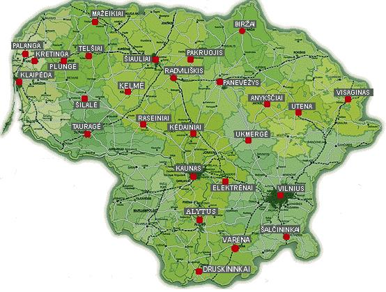 TUC zemelapis2011.12.23 (GENEVA)